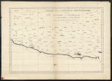 Southeast coast of Australia 1771