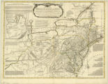 Northeastern United States 1765