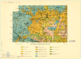 Marathon county, Wisconsin 1920