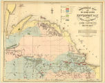 Upper Peninsula Michigan 1854
