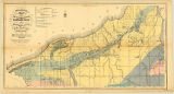 Upper Peninsula Michigan 1849