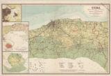 Cuba, provincia de la Habana / por el Americanista Profesor C.F. Byland-Fritsch ; editado por la Libraría