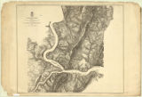 Harper's Ferry 1863