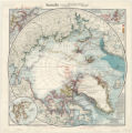 North Pole 1907