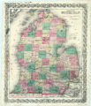 Michigan 1866