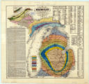 Michigan 1865