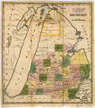 Michigan 1833