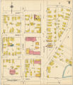 Kenosha, Wisconsin insurance maps / published by the Sanborn Map Company