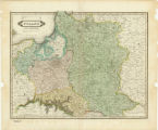 Poland and Lithuania 1831