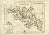 Martinique 1732