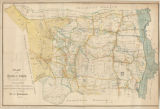 Enfield, London, England 1823
