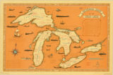 Great Lakes 1977