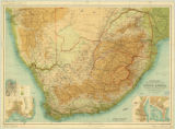 South Africa [1907?]