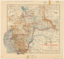 French-speaking Equatorial Africa 1906