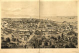 Milwaukee 1854