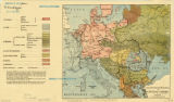 Central Europe 1914
