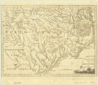 North Carolina 1779