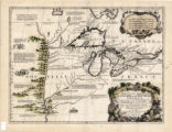 Great Lakes 1687
