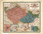 Czech Republic 1906
