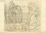 Central New York State (1793)