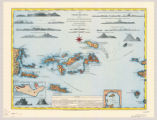 Virgin Islands 1797 1972