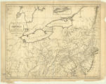 United States, northeastern 1794