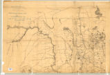 Nebraska and Dakota 1857