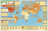 World map 1994