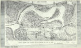 Jones Island, Milwaukee, Wiscosnin 1848 196-?