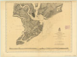Charleston, South Carolina 1865