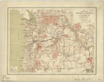 United States Pacific Northwest 1882