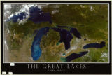 Great Lakes 2008