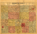 Codington County, South Dakota