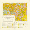 Menominee County, Wisconsin 1964