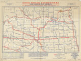 North Dakota 1916
