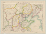 China, northern 1921
