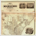 Milwaukee County 1859 - part 2