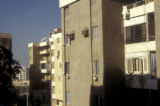 Cairo (Egypt), apartments in Medinat al-Shuruq