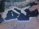 Mediterranean Africa [Motion Picture Film]