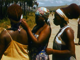 South Africa [Motion Picture Film]