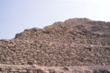 Saqqarah (Egypt), Step Pyramid of Zoser