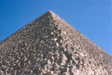 Giza (Egypt), Great Pyramid