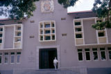 Tanzania, Her Majesty's High Court of Tanganyika in Dar es Salaam
