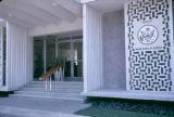 Democratic Republic of the Congo, United States Embassy in Kinshasa