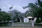 Democratic Republic of the Congo, Sudan Embassy in Kinshasa