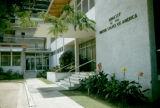Nigeria, Embassy of the United States of America in Lagos