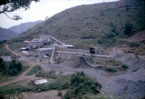 Democratic Republic of the Congo, Katanga copper mining operation