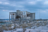 Athens (Greece), the Erechtheum