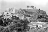 Greece, Acropolis of Athens