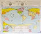 World in 1965, The